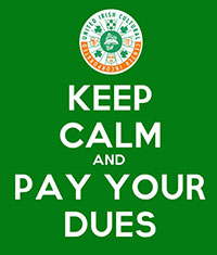 Pay-Your-Dues_sm2