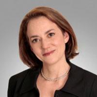 Rebecca Moran