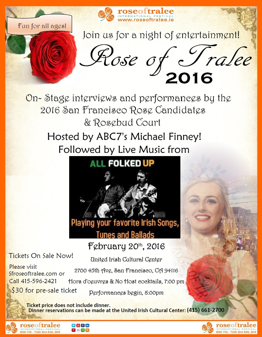 Rose_Tralee2016poster.