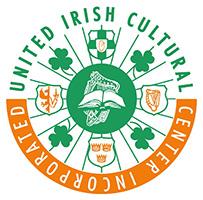 UICC_Logo_200x200