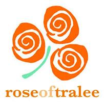 rose_spotlight200x200