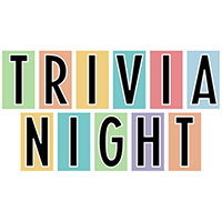 TRIVIA NIGHT AT THE MID-MANHATTAN LIBRARY | Young to Publishing Group