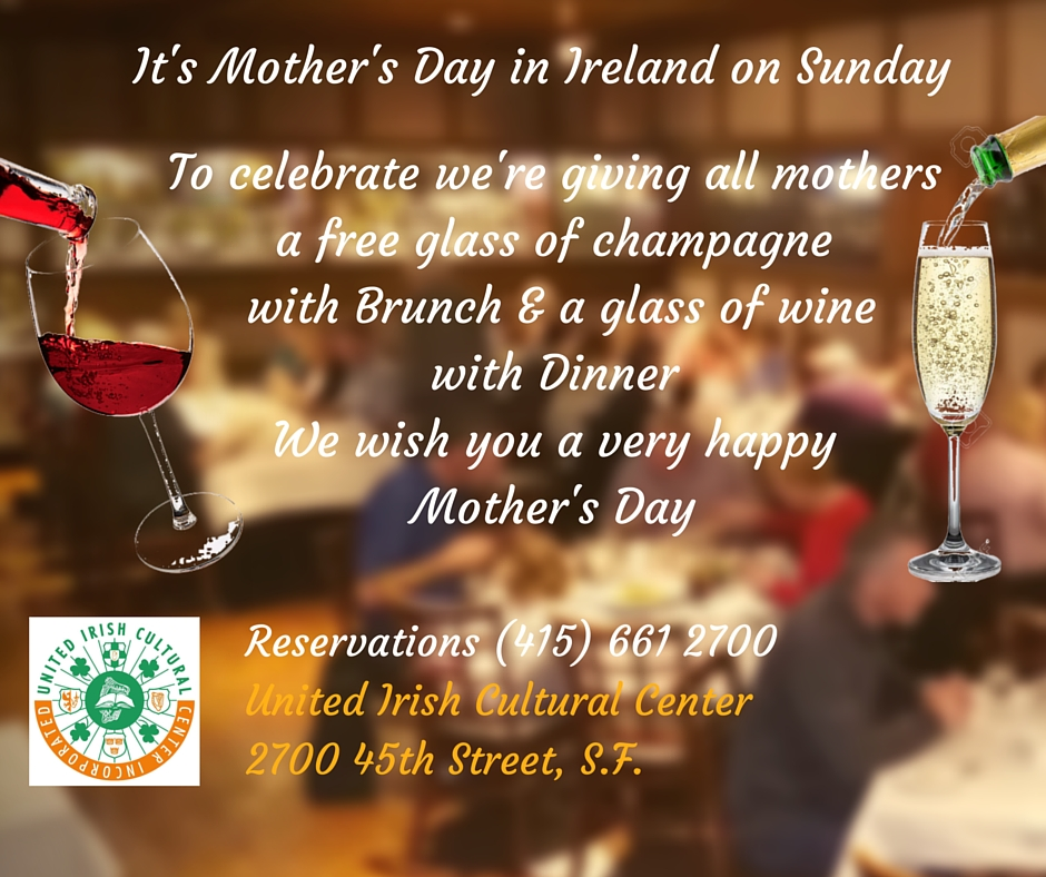 MothersDay_Ireland2