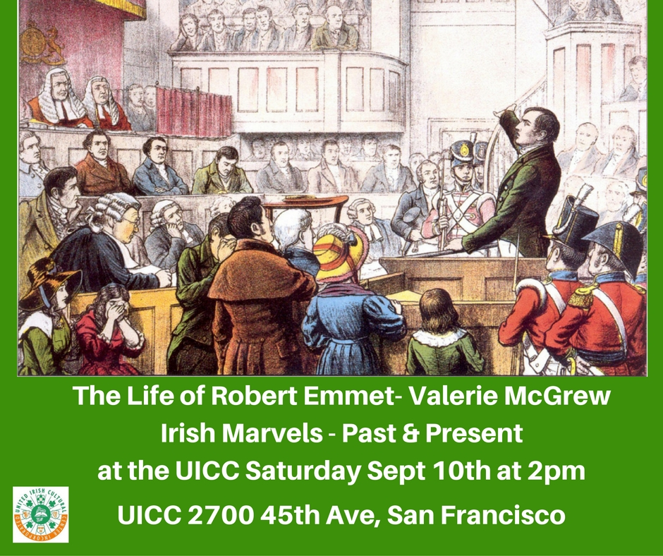irish-marvels-past-presentat-the-uicc