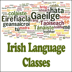 irish_language